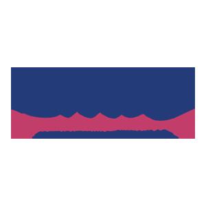 Sociedad Méxicana de Oncología